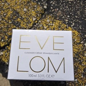 Eve Lom Facial Cleanser